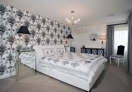 Retro Style Bedroom French Style Bedrooms Ideas Collection Exclusive Retro French