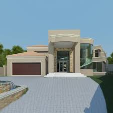 saota eye of africa houses double story house plans 4 bedroom house plans modern farmhouse design