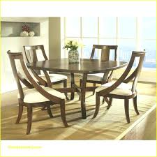 60 inch round table seats how many square dining table seats 8 dinning square dining table
