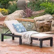Chaise Lounge Wicker – mobiledave