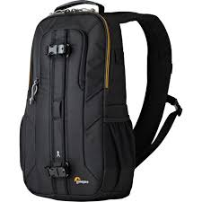 <b>Lowepro Slingshot Edge 250</b> AW (Black) LP36899 B&H Photo Video