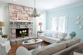 coastal living room design. Coastal Living Room Design Inspiring Goodly For Exemplary Decor E