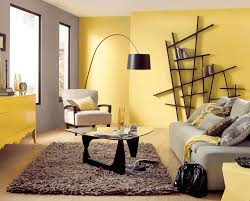 For Paint Colors In Living Room Living Room Yellow Gold Paint Color Living Room Warm Yellow Paint