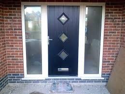 front door glass inserts front door glass inserts front door stained glass front door glass front door glass inserts