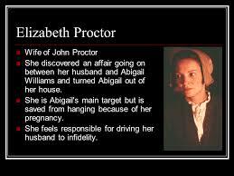 elizabeth proctor sliderbase go