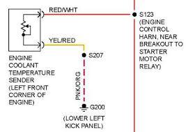 autometer gas gauge wiring diagram wiring diagram auto meter fuel gauge wiring diagram image about