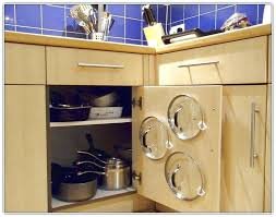 kitchen cabinet organization systems storage cabinets tray dividers