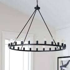 bronze lighting the gray barn oil rubbed bronze light chandelier bronze lighting