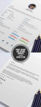 free resume template design free resume templates for 2017 freebies graphic design junction