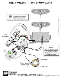 fender stratocaster wiring diagram sss download wiring diagram fender lonestar stratocaster wiring diagram fender stratocaster wiring diagram sss collection wiring diagram fender hss strat could you check simple