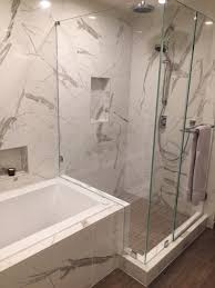 Bathroom Remodeling Bay Area