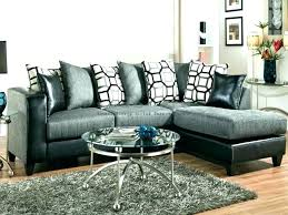sectional couch with recliner gray sectional sofa with recliner gray sectional sofa chaise lounges charcoal gray
