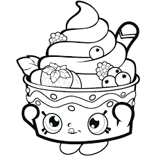 Best Jasmine Coloring Pages Coloring Paged For Children Exclusive ...