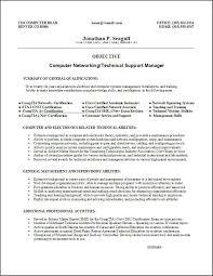 Free Download Resume Format Example Resume Format For Internship