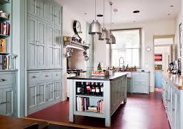 Kitchen Alcove Kitchen Idea Alcove Storage Kitchen Sourcebook