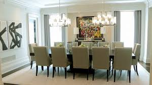 medium size of dinning room formal dining room sets pottery barn round dining table pottery