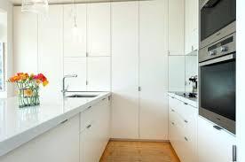 cabinet finger pulls. Finger Pulls For Kitchen Cabinets Cabinet E