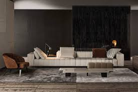 hi end furniture. Hi End Furniture