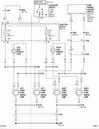 repair guides lighting 2007 exterior lights autozone com with 2008 Jeep Wiring Schematic at 2014 Jeep Patriot Lighting Wiring Diagram