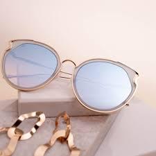 Sunglasses London Design Forfartssake Fasgirl Flatlay Designer Designersunglasses