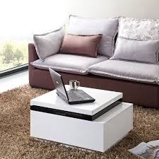 smart lifttop coffee table solutions in modern and classic style