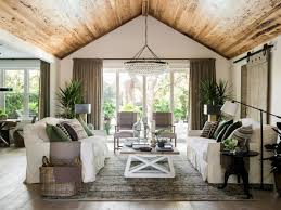 dream home lake tyler texas master bedroom modern farmhouse michigan