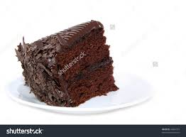 chocolate cake white background. Modren White Chocolate Cake White Background Intended Chocolate Cake White Background E