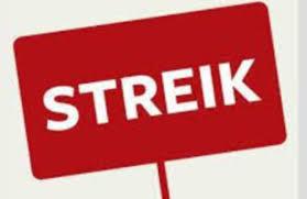Jun 23, 2021 · bei der deutschen bahn rücken streiks der lokführer näher. Dgnhl7z8kbzsjm