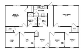 small office floor plans. Small Office Floor Plans Building Commercial I