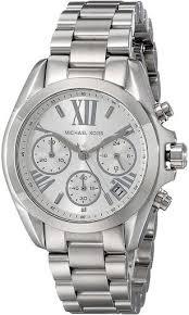 <b>Часы Michael Kors MK6174</b> - 24 100 руб. Интернет-магазин <b>часов</b> ...