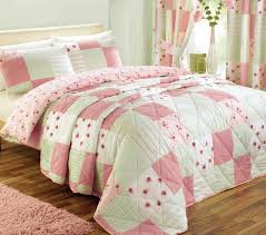 luxury matching curtains and duvet covers 35 in duvet covers with matching curtains and duvet covers