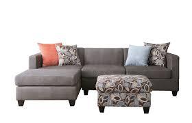 considering microfiber sectional sofa. 3 Piece Sectional Sofa - Considering Microfiber N