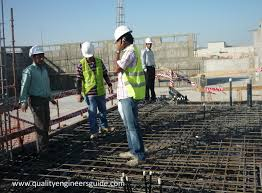 the qc inspector duties and responsibilities quality assurance duties responsibilities