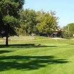 Princeton Golf Club in Princeton, Minnesota, USA   Golf Advisor