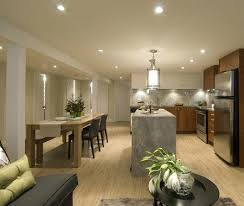 Photo Gallery: 20 Budget Basement Decorating Tips | Basements, Basement  apartment and Apartments