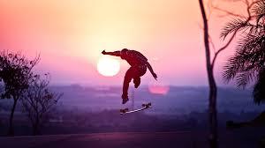 girl skateboards wallpaper hd. Wonderful Skateboards HD Wallpaper  Background Image ID423562 With Girl Skateboards Hd A