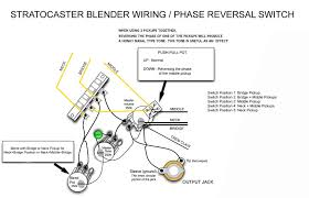 strat wiring diagram blender pot wirdig blender wiring diagram furthermore hss wiring fender s1 switch diagram