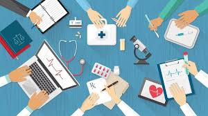 Best Practices For Hedis Audit Medical Record Retrieval