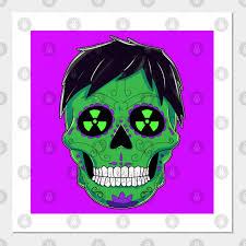 hulk sugar skull hulk posters and