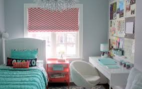 how to organize your bedroom. Unique How How To Organize Your Bedroom Intended To E