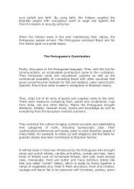paragraph essay about summer related post of 3 paragraph essay about summer