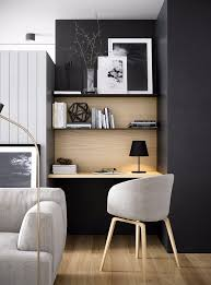 Office Living Room 8 Ideas About Office Living Rooms