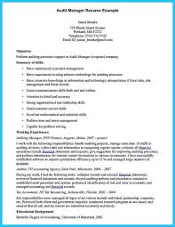 Hotel Job Resume Sample Hotel Night Auditor Job Resume Sample Hospitali Sevte 16