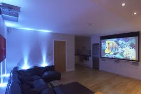 interior led lighting for homes. Led Lights For Home Interior Lighting Homes N