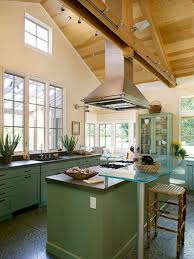 vaulted kitchen ceiling lighting. Vaulted Kitchen Ceiling Designs Lighting O