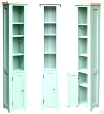 tall narrow pine bookcase bookcase tall narrow pine shelves best tall narrow bookcase ideas on narrow bookshelf mexican pine tall narrow bookcase