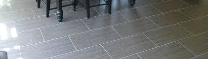 12x24 floor tile layout x porcelain tile flooring running bond pattern a tile patterns home design