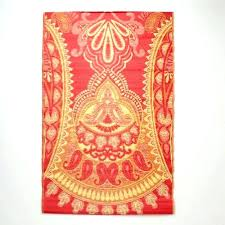 inexpensive outdoor rug