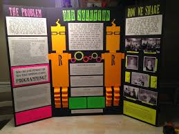 examples of poster board projects see the source image ian first lego league lego research projects
