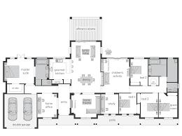 house plan best 25 house plans australia ideas on prefab modular